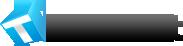 ترین بیت - آپلود نامحدود فایل و عکس